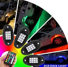 8Pcs RGB LED Rock Light Wireless Dual Remotes Control Under Body Car ... Rc Car Built From Common Materials Make Chris Shares His Experiences About Tyro Remotes After He Bought A Remote Key Elegant Auto Keys Fobs Steers Wheels Chevy Avalanche Replacement Programming 2002 2006 Youtube Toyota Tacoma 2013 Products Home Office Security Garage And Gate Amazoncom Keyless Entry Universal Control Carchet Wireless Winch Kit 12v 50ft 2 46 Fantastic Nissan Truck Autostrach 2010 Ford Mustang Key Fob Transmitter Ntg03 1pcs Remotes Car Tracking System Truck Gps Genie Door Opener Keypads Residential