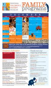 Yorktown Freight Shed Calendar by 15 Best Calendar Winter 2013 2014 Images On Pinterest