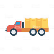 Truck Stock Vector Art & More Images Of Backgrounds 936405784 | IStock Big Blue 18 Wheeler Semi Truck Driving Down The Road From Right To Retro Clip Art Illustration Stock Vector Free At Getdrawingscom For Personal Use Silhouette Artwork Royalty 18333778 28 Collection Of Trailer Clipart High Quality Free Cliparts Clipart Long Truck Pencil And In Color Black And White American Haulage With Blue Cab Image Green Semi 26 1300 X 967 Dumielauxepicesnet Flatbed Eps Pie Cliparts
