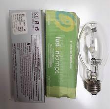 ge mxr70 multi vapor l light bulb metal halide 70w 70 watt ebay