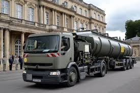 File:Renault 420 DCI Tank Truck.jpg - Wikimedia Commons