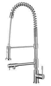 Pegasus Faucet Cartridge Nsf 61 by Best 25 Commercial Faucets Ideas On Pinterest Brass Kitchen