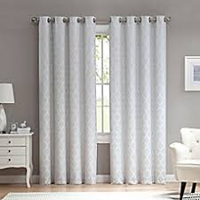 Bed Bath And Beyond Curtains Canada by Curtains Bed Bath U0026 Beyond