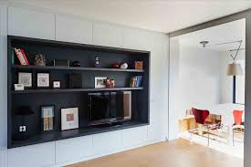 bureau encastrable armoire bureau encastre s ã pharmacie cuisine u maison beautiful
