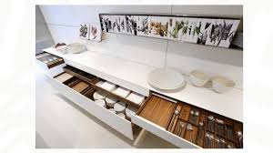 Small Kitchen Decorating Ideas On A Budget by Kitchen Ideas For Small Kitchens Kitchen Ideas 2016 Kitchen