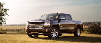 2017 Chevrolet Silverado 1500 At Gregg Young Chevrolet Omaha 25 Best Future Project Truck Images On Pinterest Ford Trucks 2011 Used Dodge Ram 1500 At The Internet Car Lot Serving Omaha Iid Vehicle Accsories Klute Truck Equipment Repurposed Vintage Fniture Home Accsories And More The Now Standard Service Body With Ez Dumper Dump Insert 20110708 Dcu Deluxe Commercial Unit Series Caps Are Towing Companies Ne Wrecker Services 24 Hour Sid Dillon Buick Gmc Fremont Lavista
