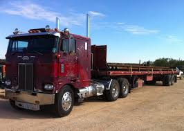 Zach Beadle's 1976 Peterbilt Cabover He Won't Soon Sell Rk Belt Sons Inc Red Oak Ia New Used Cars Trucks Sales Baton Rouge La Saia Auto Moser Motor Commercial Vehicles Used Trucks Finally An Allelectric Feed Truck Powered Completely By Cow Poop Walinga 2017 Ford Super Duty F350 Platinum Fx4 At Watts Automotive Browse Our Bulk Feed Trailers For Sale Ledwell 2018 Gmc Sierra For Sale Near Tulsa Base Price 300 China Shacman Dump Capacity Hdump