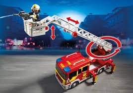 Ladder Unit With Lights And Sound - 5362 - PLAYMOBIL® USA Playmobil Take Along Fire Station Toysrus Child Toy 5337 City Action Airport Engine With Lights Trucks For Children Kids With Tomica Voov Ladder Unit And Sound 5362 Playmobil Canada Rescue Playset Walmart Amazoncom Toys Games Ambulance Fire Truck Editorial Stock Photo Image Of Department Truck Best 2018 Pmb5363 Ebay Peters Kensington