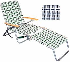 Outdoor Chaise Lounge Cushions Stackable Chairs Lowes Folding Chase ... Most Comfortable Folding Chair Patio Fniture Swivel Chairs Cosco Products Vinyl Black Outdoor Fishing Camping Lweight Hiking Stool Seat Belize Midback Resin Ding Ett Distributors Chaise Lounge Cushions Stackable Lowes Chase Amazoncom Portable Padded Cushion Seat Epic Storage On With Additional Four Folding Chairs With Upholstered Cushions Suitable For Use In A All Things Cedar 2 Piece Hinged And Back Elite Fabric 181037 This Is A Broyhill Width Whosale Fold Away Office Beautiful Luxury