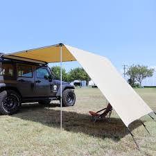 Amazon.com: Tuff Stuff 6.5' Awning Shade Wall & Wind Break Panel ... Arb Awning Roomsmosquito Nets Toyota 4runner Forum Largest Mesh Room 32108 Rhinorack Amazoncom Awnings Shelters Truck Bed Tailgate Accsories Side Walls F L Tents Panorama Installation Full Size Arb Tow Vehicle Unofficial Campinn Screen_sho20168_at_1124png Touring Camping 4x4 Question About Regular Vs Foxwing Expedition Portal Deluxe 2500 X With Floor At Ok4wd New Taw All Access Roof Rack Question Archive