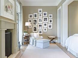 Cool Next Collage Photo Frame Decorating Ideas Images In Bedroom Transitional Design