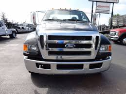 2011 Used Ford F650 XLT SUPER DUTY.. 21RRSB-W JERRDAN ROLL-BACK At ... New 2016 Super Duty F6f750 It Puts The In Youtube Ford Unveils 2017 Fseries Chassis Cab Trucks With Huge Select Design Vehicles Solutions Group Hauler F650 Truck Extreme F750 Gallery Photos Everybody Knows That Ford Is Built Tough But F650 Super Truck F376fronts_2017d650ow_truck_fosale_jr_dan_carrier Trucks 6 Doors Pleasant Door For Dump With 12v Tonka Mighty As Well Used Mack Six Truckcabtford Excursions And Dutys F6750s Benefit From Innovations Medium 2011 Xlt Super Duty 21rrsbw Jerrdan Rollback At Used 2009 Ford Tow Truck For Sale In New Jersey 11280