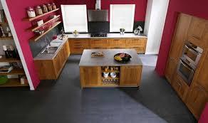 cuisine schmidt chateauroux décoration meuble cuisine design 36 10070051 images
