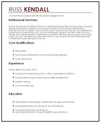 My Perfect Resume Customer Support The Example Examples Cover Letter