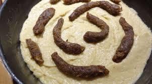 comment faire de la pate de datte gâteau à la pâte de dattes la tendresse en cuisine