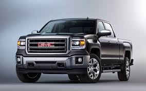 Refreshing Or Revolting: 2014 GMC Sierra - WOT On Motor Trend ... Motor Trend Names Ram 1500 As 2014 Truck Of The Year Carfabcom 2018 Mercedes Benz 2500 Standard Roof V6 Specs 2019 Auto Car News We Liked Didnut Suv Of The Winner White Certified Used Ford F150 For Sale Old Bridge New Jersey Contender Gmc Sierra 4473530 Are Overjoyed That Our Has Received Motortrends Benzblogger Blog Archiv G63 Amg 66 First And Power Wagon Gains More Capability Automobile Trendroad Test Magazine Digital Diuntmagscom Past Winners Chevrolet Silverado Reviews And Rating Canadarhmotortrendca Regular Wd