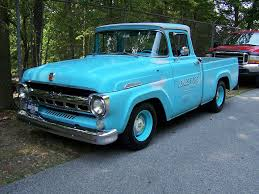 1957 FORD F100 | Pete Stephens | Flickr This Rare 1957 Ford F 250 44 Must Be Saved Trucks Intended F100 Pickup F24 Dallas 2011 Your Favorite Type Year Of Oldnew School Pickups Cool Leads The Pack With Style And Stance Hot Mr Ts Outrageous Truck V04 Youtube Styleside Logan Sliger S On Whewell 571964 Archives Total Cost Involved Autolirate F500 For Sale Medicine Lodge Kansas Ford F100 Stock Google Search Thru Years Rod Network Pickup Truck Item De9623 Sold June 7 Veh
