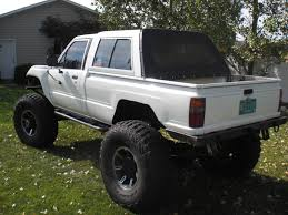 For Sale - 1985 Pickup / 4runner, Tons, V8, 40's, Very Nice!! UT ... For Sale 85 4x4 Chevy Truck Chevrolet Forum Chevy Enthusiasts Silverado C10 Youtube Ck Wikiwand Zone Offroad 6 Lift Kit 2c23 C10 Classic Trucks Pinterest Cars Silverado 1985 Old Photos Lifted On 44 Boggers For Sale Georgia Outdoor 76 Truck Specs Steering Column Review Of Curbside 1980 K5 Blazer The S10 V8 Engine Swap High Performance How About Some Pics 7387 Long Beds Page 53 1947 All And Gmc Special Edition Pickup Part I
