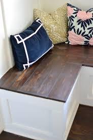 best 25 kitchen benches ideas on pinterest kitchen bench