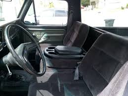 Bench Seats For Trucks - Nrhcares.com Hot Rods Trucks Forsale 6067762886 Hotroddirtyyahoo Used 2014 Ford F150 For Sale Pricing Features Edmunds Bench Seat Covers Wonderful Chevy Fitted Rear 2005 White For Sale Very Nice 44 Lariat Pickup Ford Truck Bench Seats F Cover Velcromag Best Quality Custom Fit Car Saddleman For 12seat 700bhp Monster Top Gear Pickup Seat Truck Seats Tailgate The Garage Texasedition All The Lone Star Halftons North Of Rio How To Reupholster A Youtube Vintage Pictures