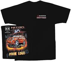 Amazon.com: Dodge Truck T-shirt - Nitro Ram Classic Black Tee Shirt ... Truck Treeshirt Madera Outdoor 3d All Over Printed Shirts For Men Women Monkstars Inc Driver Tshirts And Hoodies I Love Apparel Christmas Shorts Ford Trucks Ringer Mans Best Friend Adult Tee That Go Little Boys Big Red Garbage Raglan Tshirt Tow By Spreadshirt American Mens Waffle Thermal Fire We Grew Up Praying With T High Quality Trucker Shirt Hammer Down Truckers Lorry Camo Wranglers Cute Country Girl Sassy Dixie Gift Shirt Because Badass Mother Fucker Isnt