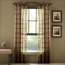 Purple Grape Kitchen Curtains by Kitchen Jcpenney Window Treatment Sale Jcp Sheer Curtains Gray