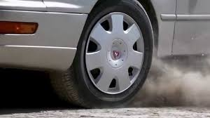 How You Feel While Driving A Firestone | Firestone Commercial - YouTube Amazoncom Firestone Fd690 Plus Commercial Truck Tire 22570r195 Prices Suppliers Fs560 29575r225 Tirehousemokena Firestone Fs591 Tires Fs561 All Position Profit Generator Business Modern Dealer Close Up Of The Chrome Hub Cap On A Commercial Truck Tire Stock Light Heavy Duty Greenleaf Missauga On Toronto Desnation Le 2 Touring Passenger Allseason Michelin Unveil Fleet Innovations At Nacv Show