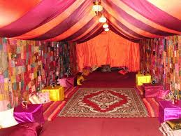 Pin By Madi Tahir On Henna Party | Pinterest | Marquee Hire Trailerhirejpg 17001133 Top Tents Awnings Pinterest Marquee Hire In North Ldon Event Emporium Fniture Lincoln Lincolnshire Trb Marquees Wedding Auckland Nz Gazebo Shade Hunter Sussex Surrey Electric Awning For Caravans Of In By Window Awnings Sckton Ca The Best Companies East Ideas On Accsories Mini Small Rental Gazebos Sideshow