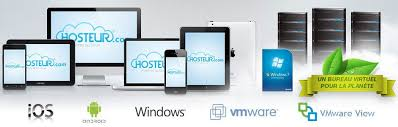 bureau viruel plateforme vdi cloud hosteur com