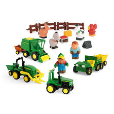 Amazon.com: John Deere 1st Farming Fun, Fun On The Farm Playset ... Handy Home Products Majestic 8 Ft X 12 Wood Storage Shed John Deere Dresser Side View Bedroom Fniture Pinterest 1st Farming Fun On The Farm Playset Toysrus Education Amazoncom Masterpieces Paint Kit 16th Big Farm 6210r With Frontier Grain Cart 25 Unique Toy Barn Ideas Wooden Toy Mini Handcrafted 132 Scale Heirloom Barn Rungreencom Toys And Games Kids Cowboy Accsories Pfi Western Ana White Green Shelf Diy Projects 303 Best Deere Images Jd Tractors Sets Tractors