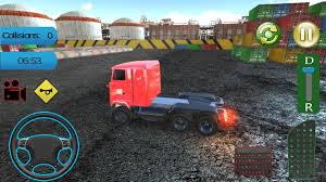 Crazy Truck Driver - Download | Install Android Apps | Cafe Bazaar Driv3r Crazy Truck Driver Wallpaper Download Install Android Apps Cafe Bazaar Darwin Award Archives Legendarylist Tow Everyone Warned You Tshirt Olashirt The Best Truck Driver In World Crazy Amazing Dring Road 2 Gameplay Hd Video Youtube Its Time To Reconsider Buying A Pickup The Drive Cartoon Driving Miss Ipdent St George Cedar Road