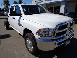 New 2017 Ram 3500 Cab Chassis For Sale In Red Bluff, CA | #15012 New 20 Mack Gr64f Cab Chassis Truck For Sale 9192 2019 In 130858 1994 Peterbilt 357 Tandem Axle Refrigerated Truck For Sale By Arthur Used 2006 Sterling Actera Md 1306 2016 Hino 268 Jersey 11331 2000 Volvo Wg64t Cab Chassis For Sale 142396 Miles 2013 Intertional 4300 Durastar Ford F650 F750 Medium Duty Work Fordcom 2018 Western Star 4700sb 540903 2015 Kenworth T880 Auction Or Lease 2005 F450 Youtube