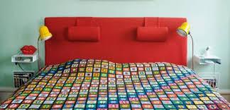 Bedroom Headboard Inspiration Webstash