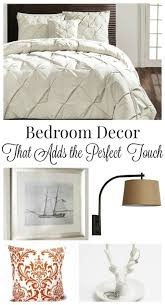 Bedroom Decor Shop Online Stirring 8 Tavoosco Style