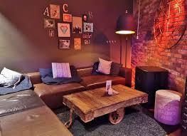 tripadvisor wohnzimmer ecke in der lounge bar صورة