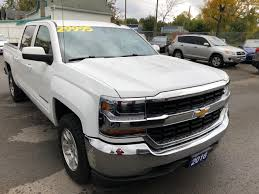 Used 2016 Chevrolet Silverado 1500 LT, Crew Cab, 4 Wheel Drive For ... Sweet Redneck Chevy Four Wheel Drive Pickup Truck For Sale In Inside Garys Auto Sales Sneads Ferry Nc New Used Cars Trucks Shattuck Chevrolet Silverado 1500 Vehicles For Alva 2016 2500hd Mckinyville Crookston 2018 Ltz Z71 Red Line At Watts Top 5 Best Lifted 2017 Toyota Tacoma Trd 44 36966 Within Wishek 2015 3500hd Dealing In Japanese Mini Ulmer Farm Service Llc Ram 123500 Operation Five
