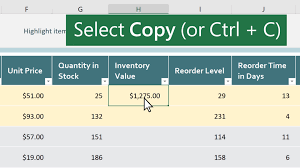 Microsoft Excel I Know Its Easy To Map A Formula From One Cell Or