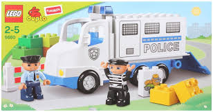 Buy Lego Police Truck @ ₹ 1484 By Lego From Flipkart | Bechdo.in Custom Lego City Animal Control Truck By Projectkitt On Deviantart Gudi Police Series Car Assemble Diy Building Block Lego City Mobile Police Unit Tractors For Bradley Pinterest Buy 1484 From Flipkart Bechdoin Patrol Car Brick Enlighten 126 Stop Brickset Set Guide And Database Here Is How To Make A 23 Steps With Pictures 911 Enforcer Orion Pax Vehicles Lego Gallery Swat Command Vehicle Model Bricks Toys Set No 60043 Blue Orange Tow Trouble 60137 Cwjoost