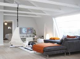 Hanging Chair Ikea Uk by Beautiful Hanging Chair For Bedroom That You U0027ll Love