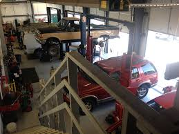 Home - Roadrunner Auto & Truck Repair Home Mike Sons Truck Repair Inc Sacramento California Mobile Nashville Mechanic I24 I40 I65 Heavy York Pa 24hr Trailer Tires Duty Road Service I87 Albany To Canada Roadside Shop In Stroudsburg Julians 570 Myerstown Goods North Kentucky 57430022 Direct Auto San Your Trucks With High Efficiency The Expert Semi Towing And Adds Staff Tow Sti Express Center Brunswick Ohio