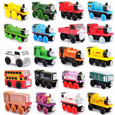 Thomas Wooden Railway Troublesome Trucks Image Devious Diesel And The Troublesome Trucksjpg Thomas Friends Large Talking Trucks Walmartcom Trackmaster Green Truck Rare Truck5jpg Trackmaster Wiki Fandom How To Make Your Own Youtube And Pics Download Tomy Amazoncouk Toys Games Sort Switch Delivery Set Percy Mail Unboxing Used Totally Town 10 Powered By