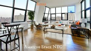 100 Luxury Penthouse Nyc S In For Rent In Charm City Central Park Talk About