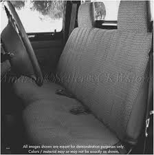Image Of Bench Seat Truck 10 Trucks With Bench Seats ... Chevy Bench Seat Upholstery Fniture Automotive Free Timates Bench Seat Covers For Car Seats Split 1968 Chevy C10 Twotone Blue And White Bench Seat Wrench Monkey Truck Carviewsandreleasedatecom Reupholstery 731987 C10s Hot Rod Network Pickup Trucks 1952evrolettruckinteriorbenchseatjpg 36485108 My Truck Pretty Pickups Center Consoles Truspickupsbench 1983 Cover 198187 Fullsize Gmc Awesome Upholstery Judelaw Camo