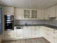 küche weiss möbel gebraucht kaufen in gifhorn ebay