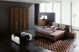 Platform Bedroom Set by Gap Platform Bedroom Set By Rossetto Made In Italy