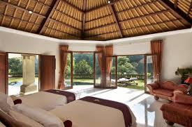 100 Viceroy Villa Bali Paradise Found The Island Resort Salon