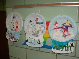 Top 71 Marvelous Winter Arts And Crafts Ideas Activities For Preschoolers Art