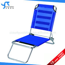 Tri Fold Lawn Chair Walmart by Walmart Beach Chairs Walmart Beach Chairs Suppliers And