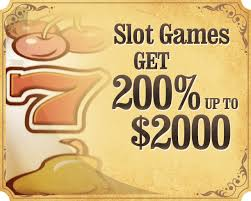 promotions coupon codes for your casino highnooncasino