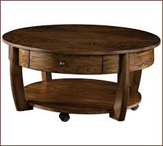 remarkable coffee table walmart as well as living room small